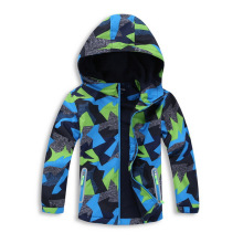 teenage boys spring jacket kids hooded trench coats for boy hiking jackets 4 5 6 7 8 9 10 12 brand casual outdoor outerwear