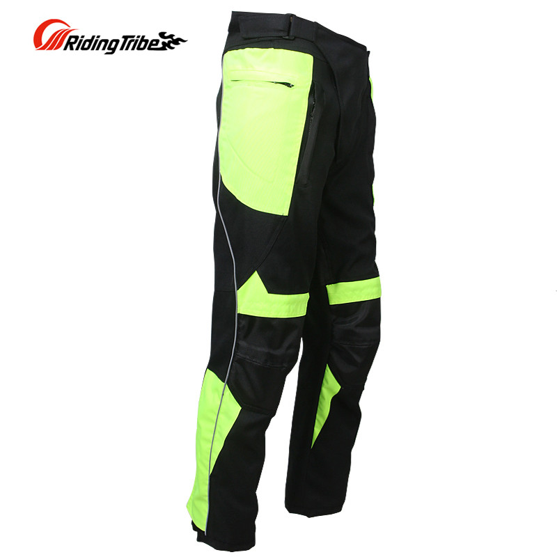 Motorcycle Pants Jeans Motocicleta Motocross Pants Equipment Motociclismo Pantalon Moto Trousers Hommes Men HP07A Racing Pants<br><br>Aliexpress