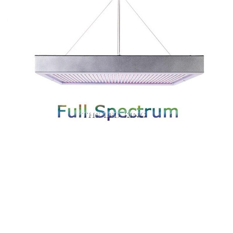 20W-30W-45W-120W-200W-High-Power-Plant-lamp-AC85-265V-Full-Spectrum-LED-Greenhouse-Plants.jpg_640x640