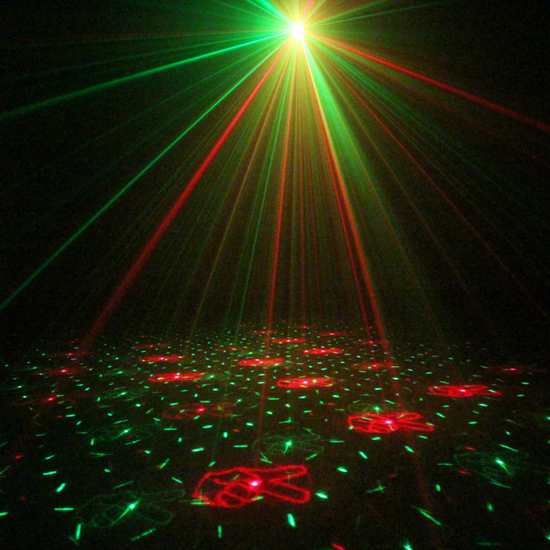 Christmas laser lights outdoor projector motion 8 or 12 xmas christmas laser lights outdoor projector motion 8 or 12 xmas patterns waterproof ip65 rf remote for aloadofball Images