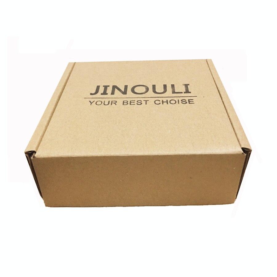 JINOULI