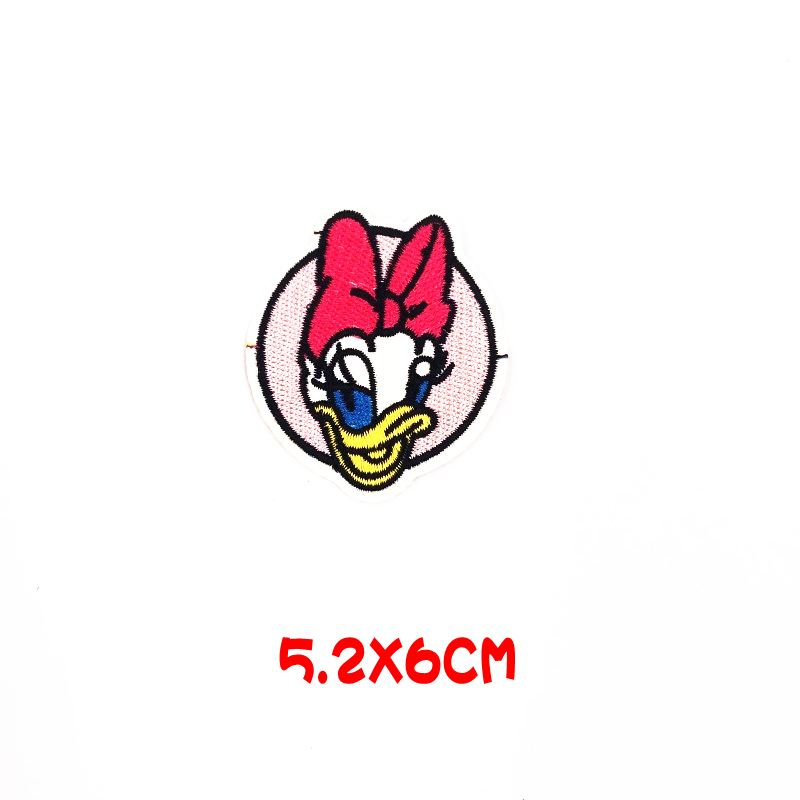54 (2)_conew1