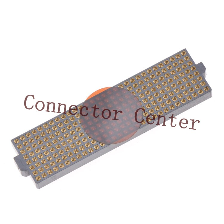 Original High Speed Connector For Samtec 8*30 240Pin Female ASP-66065-01<br>