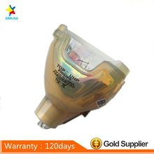 Original bare projector lamp bulb 03-000754-01P for CHRISTIE LX25/VIVID LX25(China)