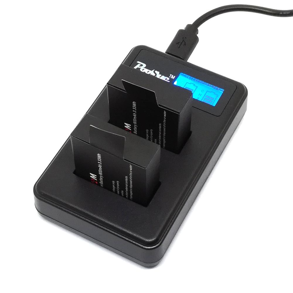 SJCAM battery (3)