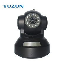 1MP 2MP optional Wireless security camera systems mini speed dome  cctv ip Surveillance Cameras camera  with best price  indoor