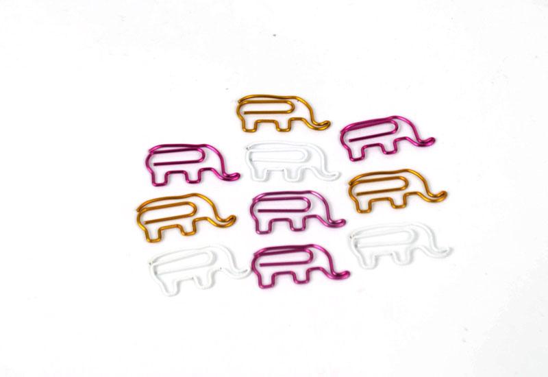 Elephant-paper-clips2