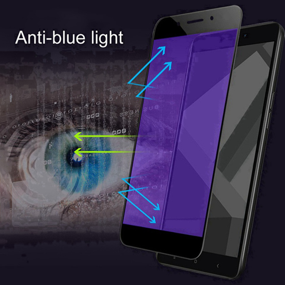 WhaY 5D Glass For Xiaomi Redmi 5 Plus Glass Screen Protector Full Cover Xiomi Xiami Redmi 5Plus Tempered Glasses Protective Film (11)