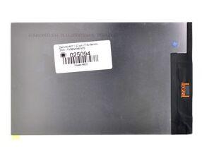 New LCD dispaly For 8 irbis TZ863 3g TZ 863 IRBIS TZ883 TV080WXB-NV0 Tablet lcd screen Glass Sensor replacement inner lcd Panel<br>