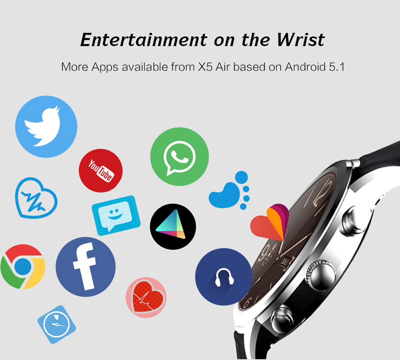 130261-X5 air smart watch-6