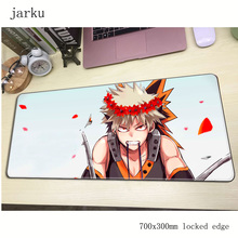 Mouse-Pad Play-Mats Notbook Gamer Laptop Computer-Gaming-Mousepad Print Academia 700x300x3mm