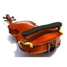 Professional Violin Shoulder Rest for 3/4-4/4 with Fully Adjustable for Both Height and Angle Feet