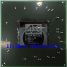 Original New ATI 216-0683013 216 0683013 BGA Chipset