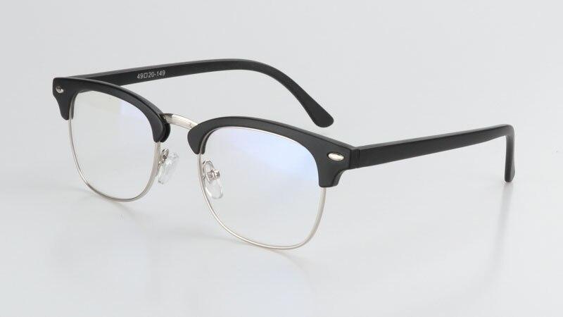 WEARKAPER Vintage Eyewear Smart Zoom Asymptotically Progressive Reading Glasses Men Women Presbyopia Hyperopia Multifocal Glasse