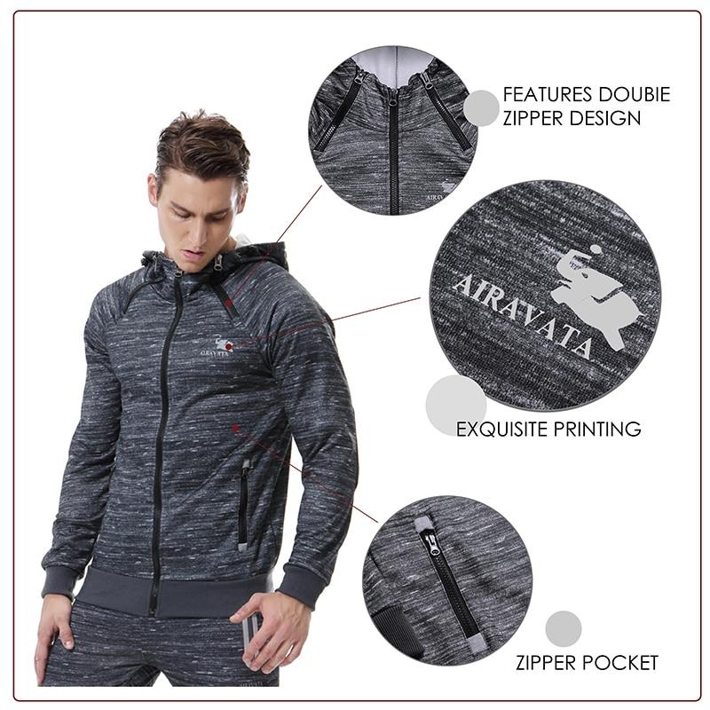 Men's Clothing & Accessories ...  ... 32753641392 ...3...