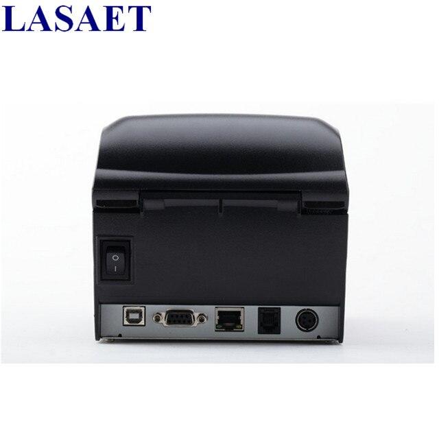 80mm thermal label printer