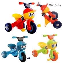 Children Ride on Werbeaktion-Shop für Werbeaktion Children Ride on ...