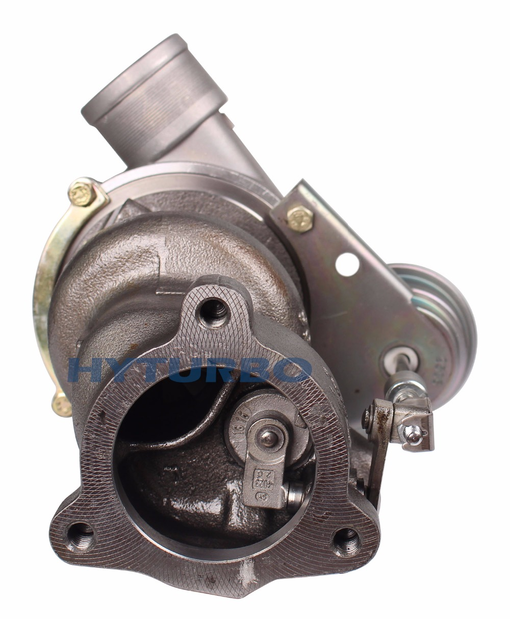 turbocharger Fit for Audi A4 Quattro 1.8T AEB/ANB/APU/AWT/AVJ k03 53039880029 53039880025  Turbocharger 058145703N