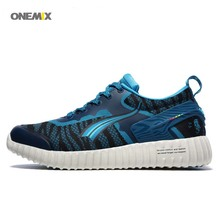 ONEMIX Free 1126 Retro 350 run wholesale athletic Men's Sneaker Training Sport Running shoes
