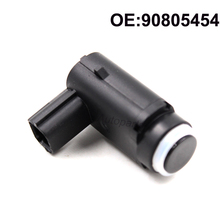 Auto Parts PDC Sensor Parking Sensor For GMC OEM 90805454, Free Shipping and Fast Delivery!