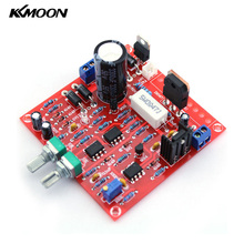 0-30V DC 2mA-3A Adjustable Regulated Power Supply mould Continuously Voltage Regular Short Circuit DIY Kit Limiting Protection(China)