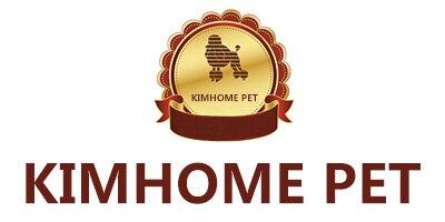 KIMHOME PET