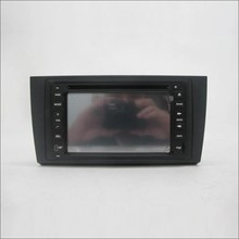 For LEXUS GS 400 1998~2006 - Radio CD DVD Player & GPS Nav Navi Navigation System / Double Din Car Audio Installation Set(China)