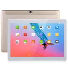 "VOYO Q101 10.1 inch 4G Phablet Android 6.0 MT6753 Octa Core 2GB RAM 32GB ROM 1920X1200 IPS 10.1"" Tablet PC android 6.0 Tablet"