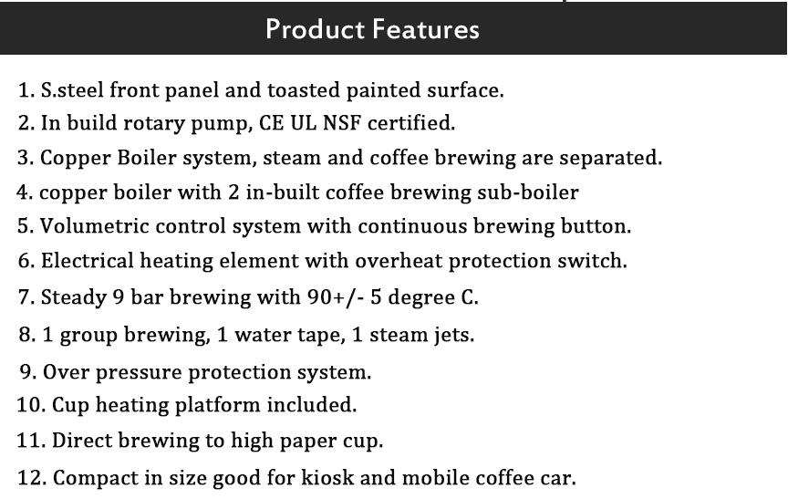 Coffee-machine-_02