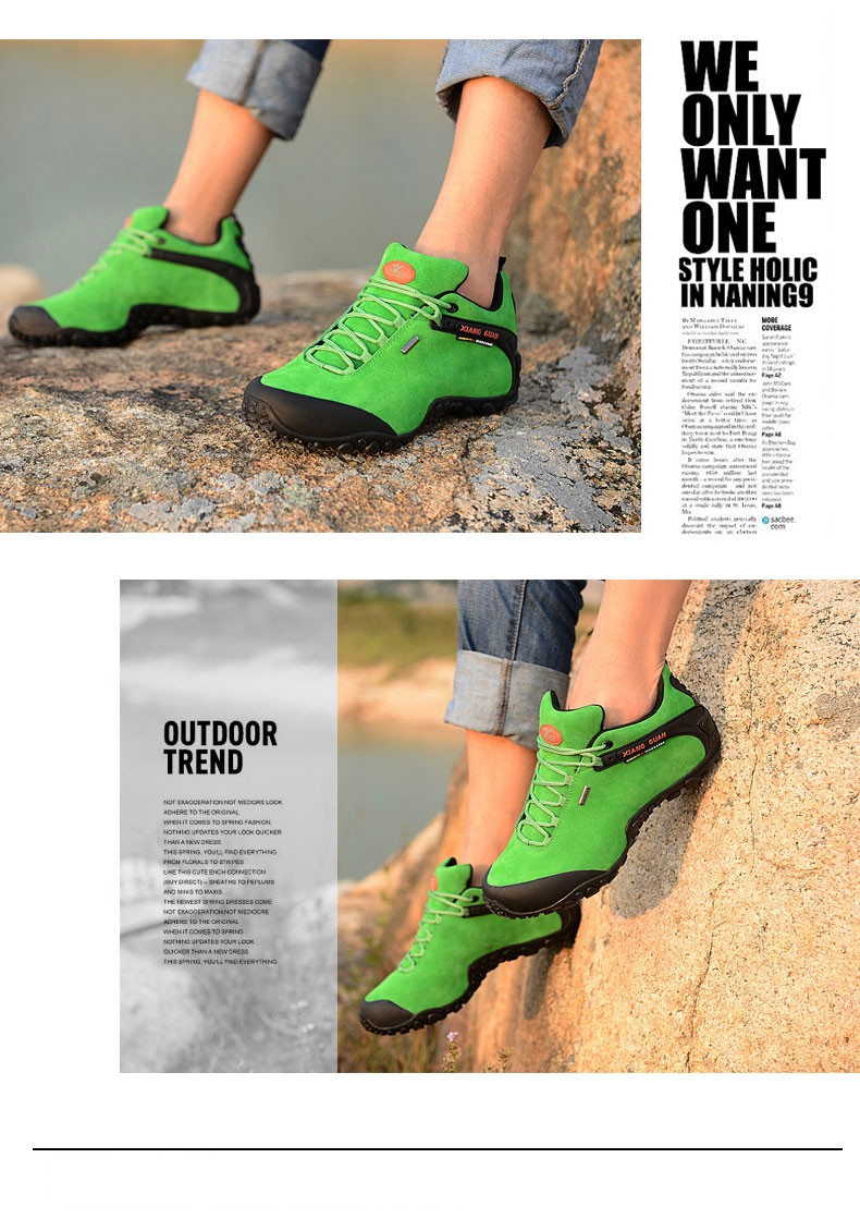 XIANG GUAN Winter Shoe Mens Sport Running Shoes Warm Outdoor Women Sneakers High Quality Zapatillas Waterproof Shoe81285 14