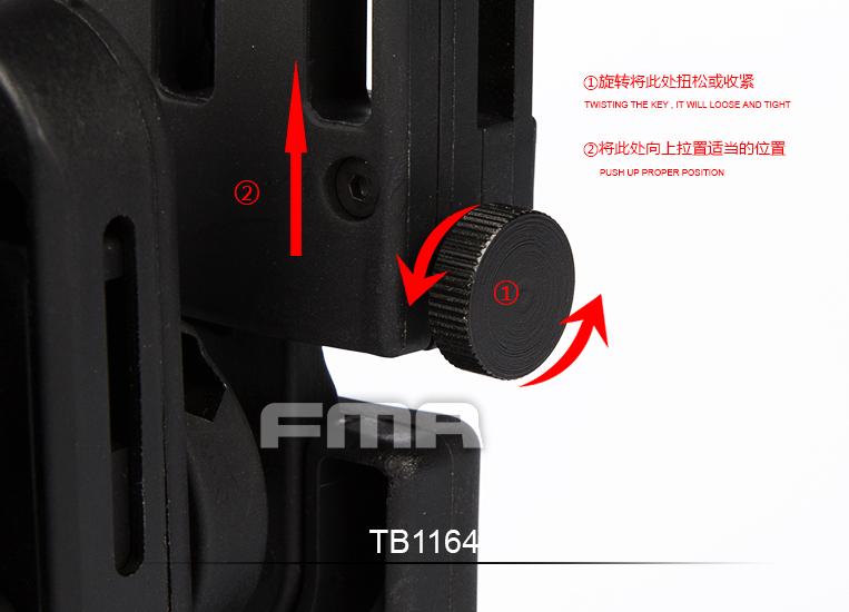 fma tb1164 10 1