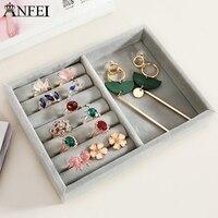 Jewelry Trays Shop Cheap Jewelry Trays from China Jewelry Trays