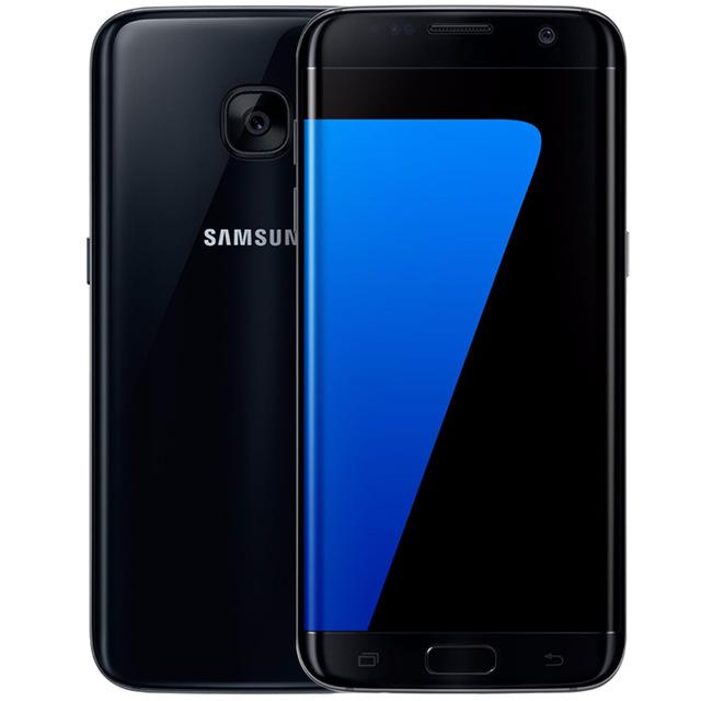 Original-Samsung-Galaxy-S7-Edge-4G-LTE-Mobile-Phone-5-5-inch-12-0-MP-Octa.jpg_640x640