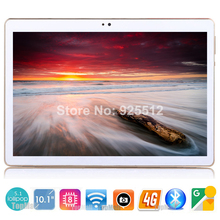 BMXC Brand Android 5.1 4G FDD LTE Tablet PC 10 inch Octa Core Tablet 4GB RAM 64GB ROM Dual SIM Cards GPS MID 5.0MP Camera