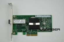EXPI9400PF Single Gigabit Fiber Optic Network Card PCI-E Interface with Multimode fiber module