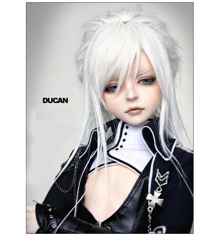 DucanPic_02
