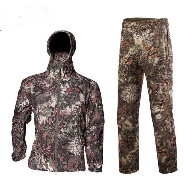 Outdoor-Sport-Camouflage-Hunting-Cloth-Men-Shark-Skin-Soft-Shell-Coat-Lurker-TAD-V4-Tactical-Military.jpg_640x640 (4)_