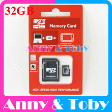 32GB Class10 Raspberry PI 3 SD Card Ras PI3 PI 2 Micro SD Card TF MicroSD Memory Card for BPI Banana R1,M3,M2+,M1+,D1,Orange PI