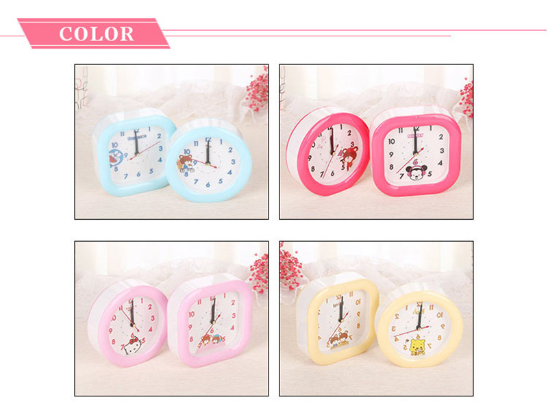 clock (2)