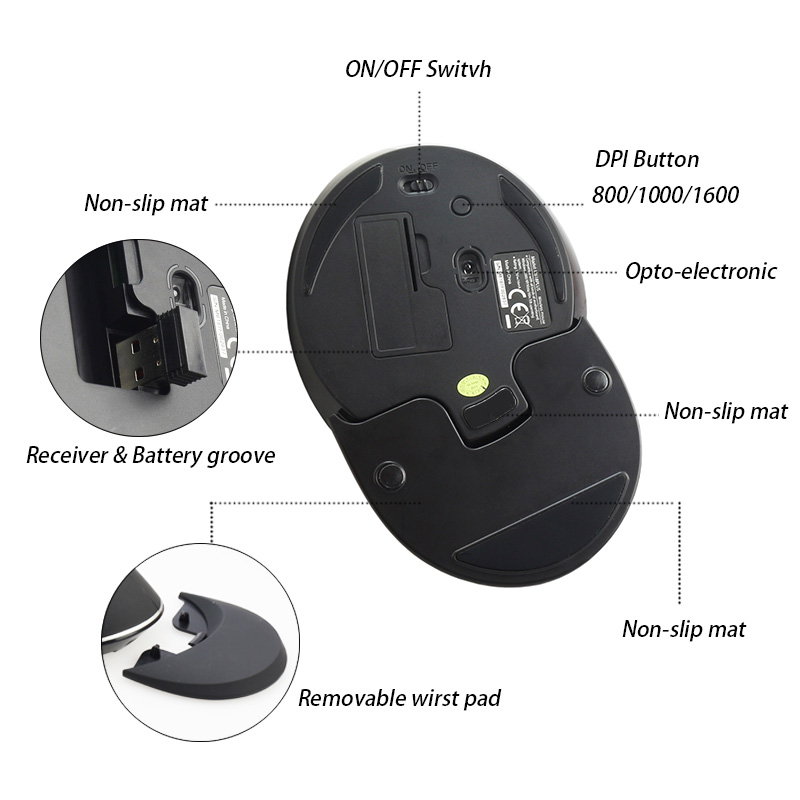 vertical mouse (7)