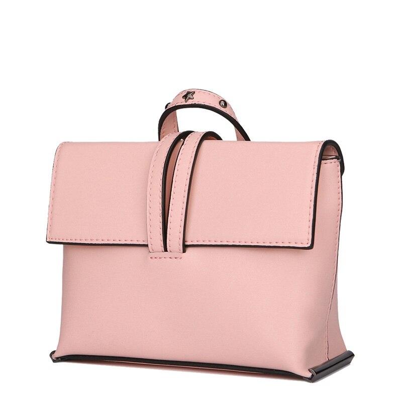 CHISPAULO Bag Genuine Leather Famous Brand Cowhide school bags for girls Crossbody Womens Shoulder Bags Bolsa Femininas T361<br><br>Aliexpress