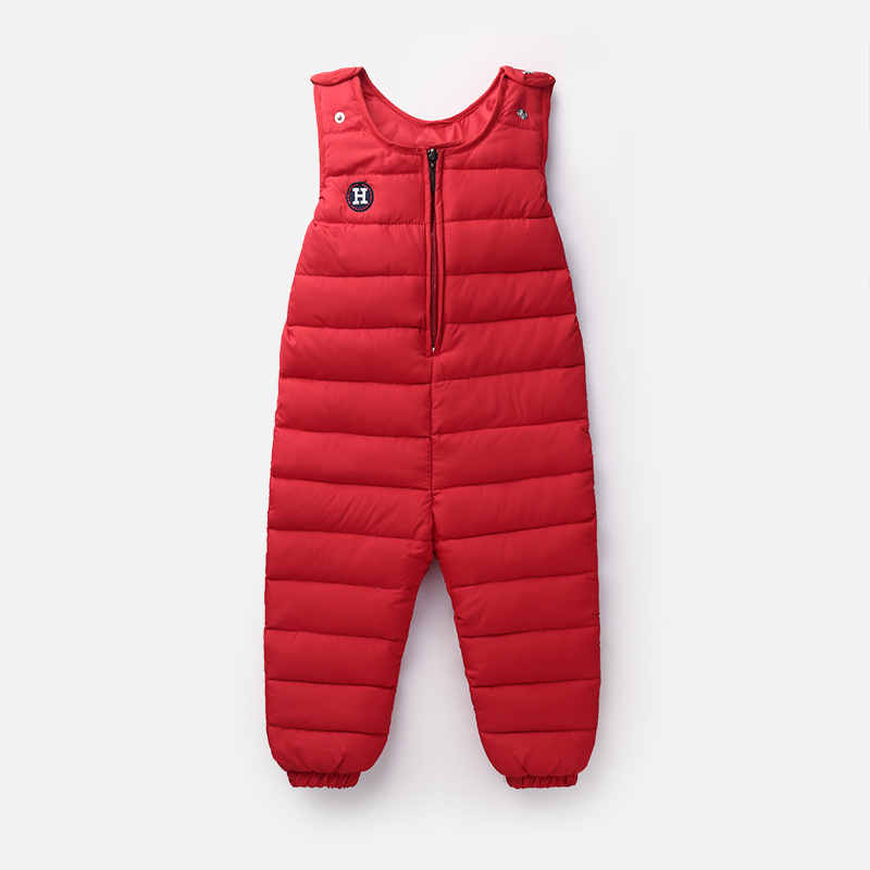 Baby clothes rompers newborn baby clothes baby girls clothing winter vest Jumpsuit down coat kids clothes children clothing<br><br>Aliexpress