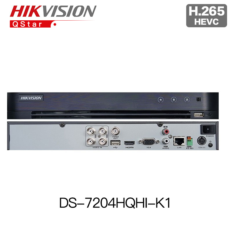 DS-7204HQHI-K1