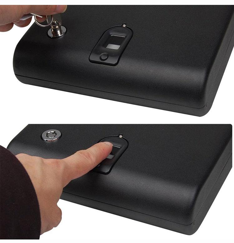 Protable Safes (6)