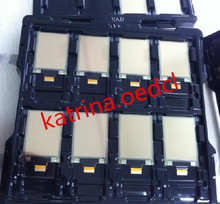 2.4 inch colors 39 PIN transparent screen TP241MC01G OLED new and original&in stock(China)