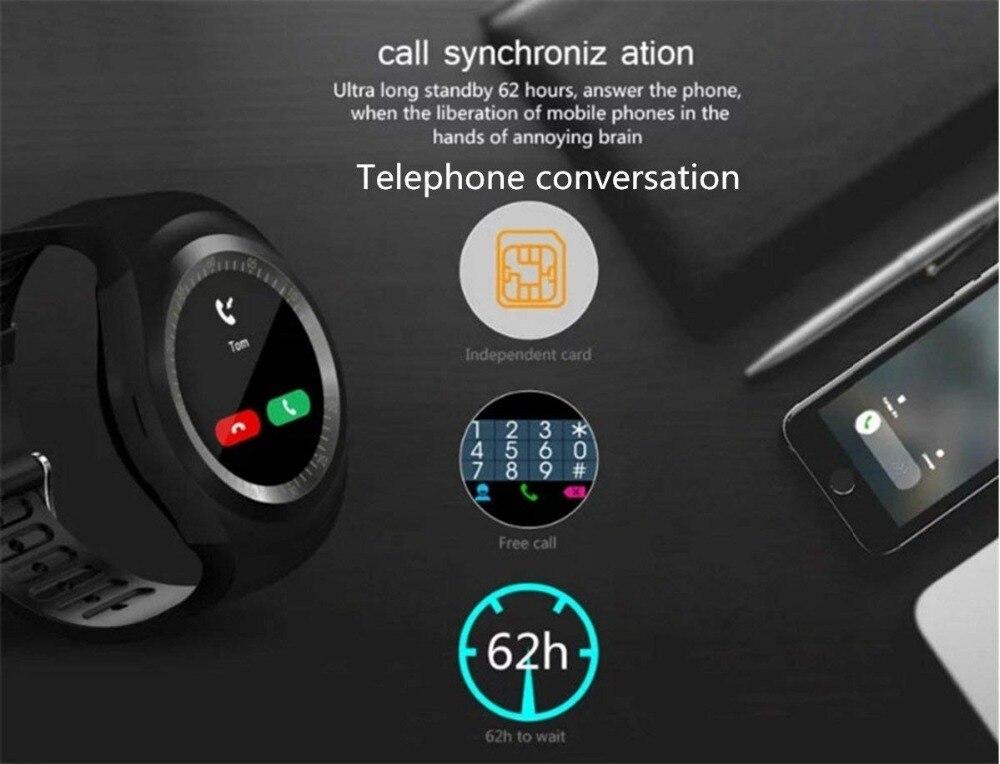 Y1-Bluetooth-Smart-Watch-Relogio-Android-Smartwatch-Phone-Call-SIM-TF-Camera (65)