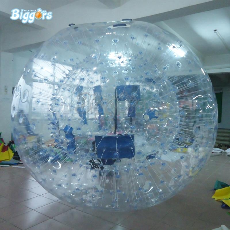 4006 inflatable balls (3)