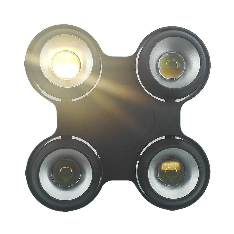 08-LED Effect