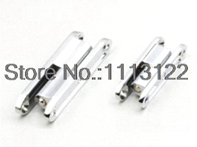 CL231-1 Furniture Hinges for Door CL231-2 Zinc Alloy Cabinet Hinge CL231-3 Industrial Hinge for cabinet 1 PC(China)