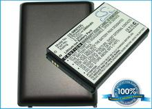 Battery For SAMSUNG GT-I8700,Omnia 7 ,p/n EB504465VJ,EB504465VU,EB504465VUBSTD,SCBAS1,SO1S416AS/5-B
